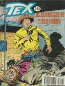 Tex Nº 292