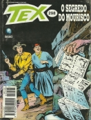 Tex Nº 298