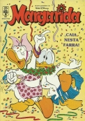Margarida Nº 94