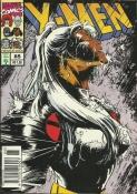 X-men Nº 85