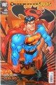 Superman E Batman Nº 17