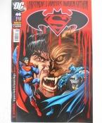 Superman E Batman Nº 46