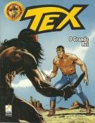 Tex Edição Em Cores Nº 32